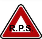 Gestion des risques psychosociaux Excellence Rh